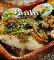 Lisboa Culinaria Portuguesa