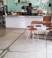Aditi Coffee House