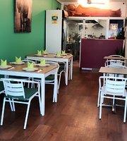 EM -Thai Restaurant