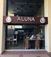 Aluna Cafe Sagrado