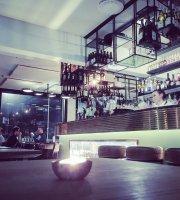 Mat Bar