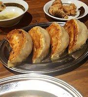Sapporo Dumplings Mills