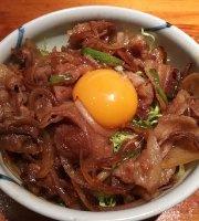 Washokutei