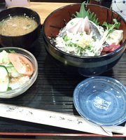 Daikoku Zushi