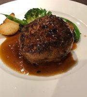 Western Cuisine Cafe / Bar Kitori