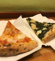 Fanta Pizza