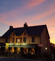 Restaurant Le Jardin de Leontine