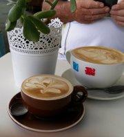 Nessun Dorma Coffee Shop