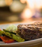 Das Steakhaus im Siebenquell - RotRind