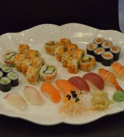 Orici Restaurant - Vietnamese Cuisine & Sushi Bar