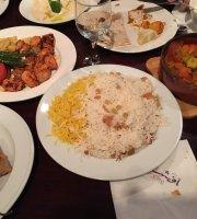Awshal Restaurant