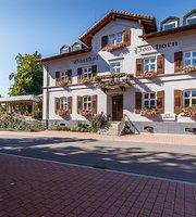 Posthorn Hotel-Restaurant