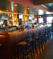 Crow's Nest Bar & Grill