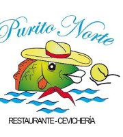 ‪Cevicheria Purito Norte‬