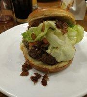 Hype Burger