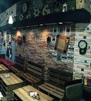 Cafe Kayman