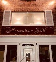 Herrentor-Grill