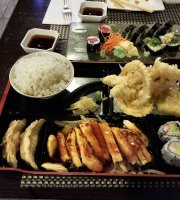 UME Asian Cuisine