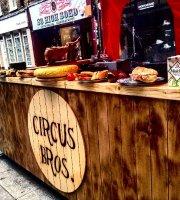 Circus Bros