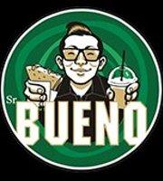 Sr. Bueno