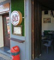 Snack Bar 1315