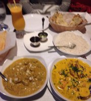 Malabar Authentic Indian Cuisine