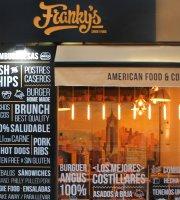 Franky's Street Food