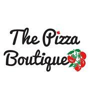 The Pizza Boutique