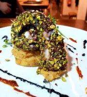 Alawa Restaurante