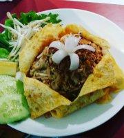 Im Siam