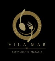 Vila Mar Restaurante Pizzaria