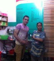 Warung Meat Mart