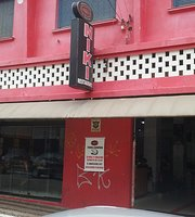 Niki Lanchonete e Restaurante
