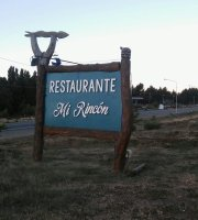 MI Rincon Restaurante