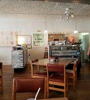 The Viola Cafe