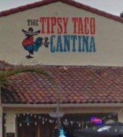 The Tipsy Taco & Cantina