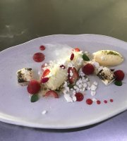 Enrico's Restaurant