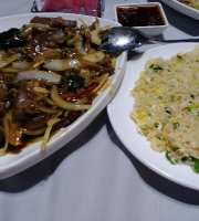 Yummy House South China Bistro