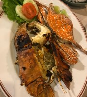 Patcharin Seafood