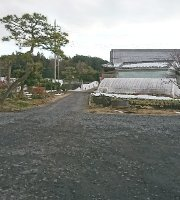 Utsunomiya Gyoza Satsuki Tokujiromachi
