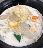 Che Thai Lien