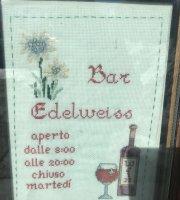 Bar Ristorante Edelweiss