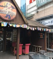 City Bull Steak House (Jin Yan Road)