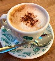 Adele's Cafe Lita