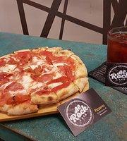 Al Rock Pizzeria