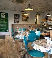 Armley Cafe