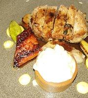 Sea Lady Seafood Restaurant