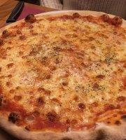 Pizzeria Piz Paz