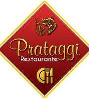 Restaurante Prataggi