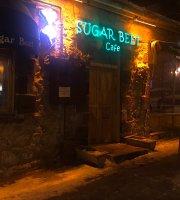 Sugar Beet Cafe